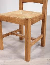 assise de chaise en paille chaise lovely chaise paille pas cher hd wallpaper images