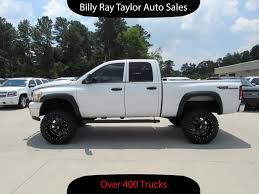 Dodge Ram 2500 Truck For Sale In Birmingham, AL 35246 - Autotrader 1gccs19x3x8176923 1999 White Chevrolet S Truck S1 On Sale In Al Used Trucks For In Birmingham On Buyllsearch Dodge Ram 1500 Truck For 35246 Autotrader Auto Island Credit Dependable Affordable Used Cars At Lynn Layton Chevrolet Decatur Huntsville Cars Bessemer Harold Welcome To Autocar Home El Taco Food Roaming Hunger Ford F150 Warren Litter Spreader Trailer Inc New 2019