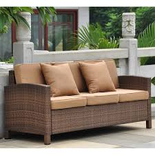 Sirio Patio Furniture Replacement Cushions by Furniture Resin Wicker Patio Furniture Homecrest Patio