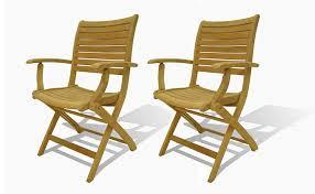 100 Stupid People And Folding Chairs Amazoncom Amazonia Teak Dublin 2Piece Teak Armchairs