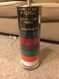 Target Fillable Lamp Base by 883 Best Martial Arts Images On Pinterest Diy Hilarious And
