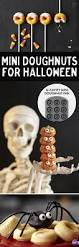 Halloween Appetizers For Adults by 349 Best Spooky Eats Haunted Treats Images On Pinterest