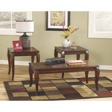 Norcastle Sofa Table Ashley Furniture by Signature Design By Ashley Wayfair