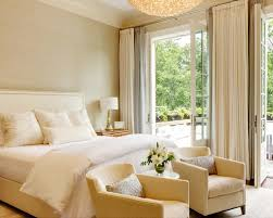 Bedroom Seating Ideas First Class Master Sitting Areas