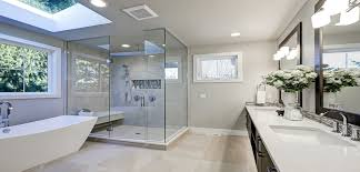 wohlfühlstimmung im badezimmer durch nachhaltige beleuchtung