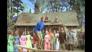 Seven Brides For Seven Brothers - Barn Dance - YouTube Seven Brides For Brothers 1954 Mubi 910 Movie Clip Spring Operetta Opens Sequim Irrigation 2015 Our Heritage Open Air Barn Dance From The Stanley Donens Film 410 Goin Courtin Dance Aoo Productions At The Pontipee Brothers Go To Town Acourtin Crosscounties Connect June Of Moon Best Movie Ever Kcmt Barn Dress Rehearsal Cast Pittsburgh Clos