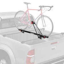 Yakima® - Raptor Truck Bed Bike Rack Expert Rack Installation Outdoorsman 300 Reviews Yakima Products Inc Paddlingcom Full Size Truck Bed Rack Cambria Bike Contour Iii Series Cap With The Roof Rack Option Installed On Sup Tailgate Pad Guy Fs Trd Off Road Wheels Oem Running Boards And Raptor Roof Tracks Installed Page 3 Nissan Titan Forum Light Board Honrsboardscouk Rackit Racks Forklift Loadable Rackit Pickup For Ram 2500 Crew Cab Baseline Jetstream Crossbars