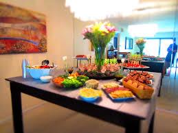 Creative Housewarming Party Ideas Charmful