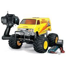 Midnight Pumpkin Rc Nz by Tamiya Rc 57749 Xb Lunch Box 1 12 Car Ready To Run Jadlam Toys