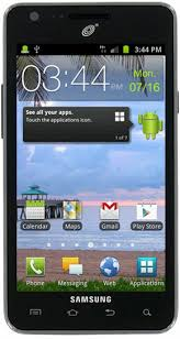 Touch Screen Voicemail Straight Talk Samsung Galaxy S II