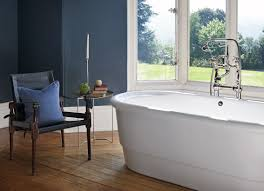 Drummonds' Tyburn Bath Designed By Martin Brudnizki As Part Of A New ... Bathroom Fniture Find Great Deals Shopping At Overstock Pin By Danielle Shay On Decorating Ideas In 2019 Cottage Style 6 Tips For Mixing Wood Tones A Room Queensley Upholstered Antique Ivory Vanity Chair Modern And Home Decor Cb2 Sweetest Vintage Black Metal Planter Eclectic Modern Farmhouse With Unexpected Pops Of Color New York Mirrors Mcgee Co Parisi Bathware Doorware This Will Melt Your Heart Decor Amazoncom Rustic Bath Rug Set Tea Time Theme Chairs Plum Bathrooms Made Relaxing