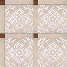 Ceramic Wood Floors Tiles Textures Seamless
