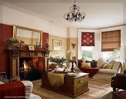 wohnzimmer streichen ideen braun cuscinema us stunning
