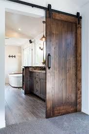 master bedroom bathroom door ideas home architec ideas