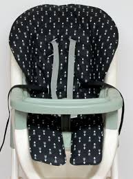 Graco Highchair Pad, Baby Accessory,replacement Cover ... Graco Wood High Chair Plastic Tray Chairs Ideas Graco High Chair Tablefit Alvffeecom Highchair Tea Time Circus Indoor Girls Recling For Contempo Stars Highchairs Baby Toys Cover Baby Accessory Replacement Solid Or Fisherprice Highchair April 2018 Babies Forums Cheap Find