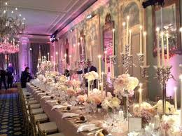 Fall Wedding Decorations And Decor For A At The Amelita Mirolo Coral Gold Reception Inspirations Flowers