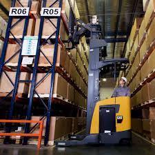 Cat Pantograph Double Deep Reach Truck ND18 6 - United Equipment Hss Reach Trucks For Every Occasion And Application Cat Standon Truck Nrs9ca United Equipment Reach Truck 2030 Ton Pt Kharisma Esa Unggul Pantograph Double Deep Nr23 Forklift Hire Linde Series 1120 R14r20 Electric 15t 18t 5series Doosan Forklifts Raymond Stand Up Doubledeep Narrow Aisles Rd 5700 Reach Truck Electric Handling Ritm Industryritm Industry Trucks China Manup Bt Vce 150a Year 2012 Serial Number