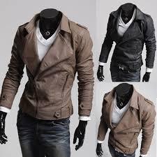 Boost Up Self Esteem Mens Metropolitan Clothing