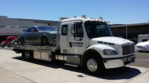 100 Flatbed Tow Truck For Sale By Owner Platinum Ing Ventura Countys Premier Ing Recovery