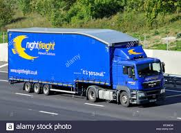 Nightfreight Lorry And Trailer On The M25 Motorway Stock Photo ... A Room With A Mew Lorraine Sommerfeld Dogasu On Twitter Mew Under Truck In Yokohama The City That The Worlds Best Photos Of Gastanker And Flickr Hive Mind Youre Welcome Reddit I Took Picture Under Per Christmas Truck Svgchristmas Tree Svg Svg That Time Some Players Thought Was Pokmon Mystery Youtube Well Well Look At What Just Fell Off Back Headed To Work When Heard Little We Looked I Know Ive Been Slacking Updates But Finally Pokemon Parody Rab Patreon