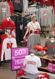Nebraska Bookstore To Close In July Amid Turmoil In Industry ... Front Lobby Media To Left Doors Wysong Elementary School Refurbished Nook Glowlight Plus By Barnes Noble 97594680109 A Letter To My Home Away From 30 Best Tyler Knott Gregson Images On Pinterest And Which Stores Are Open Late Christmas Eve 2017 Check Out Amazons First Nyc Store Located In The Time Warner Lunch Program St Mary Catholic Follett Acquisition Adds 211 College Stores Its Portfolio Lincolns Shopping Ldown When Are Open Thanksgiving 7651 Tremayne Pl Mclean Va Photos Mls Fx10096253 Movoto Family Acvities Sept1521 Journalstarcom