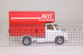 Matchbox King Size K-29/2; Ford A Series Luton Van; Avis Truck ... Commercial Vehicles Avis Fleet Solutions Avis Car And Truck Rental Hire Gofields Victoria Australia Siang Hock Index Of Wpcoentuploadsotogalryvelegraphics 2012 Intertional Prostar Tandem Axle Sleeper For Sale 8454 Poland Belarus Flying High For Kids Budget Glp Moving Best Image Kusaboshicom Im In Love With This Car Post Your Fave Classic Here Page Vehicle Branding Graphics Design Cape Town Afrisign Launches Safari Campers Tourismeditioncom Pickup Lovely Honda Jazz Review The Small