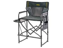Kelsyus Original Canopy Chair by Camp Chairs U0026 Stools