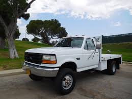 1997 White Ford F-350 4x4 Flatbed With Low 106k Orig. Miles - Truck ... 1997 White Ford F350 4x4 Flatbed With Low 106k Orig Miles Truck Mercedesbenz Eactros Sustainable Fully Electric And Quiet Rainx Size Xlarge Cover In Blue804521 The Home Depot Used 2011 Ram 1500 4wd Quadcab Sport Accident Free Navigation Gps Ghost Recon Wildlands Mission How The New York City Truck Attack Unfolded Cnn To Enter Parts Distribution Centers Volvo Trucks Usa 2007 Custom F250 Certified 2017 Crewcab