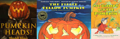 Halloween Picture Books by Favorite Halloween Books Sturdy For Common Things