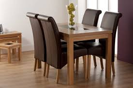 18 Dining Room Table Sets For Small Spaces Ideas On