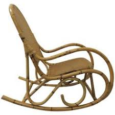 Lifetime Stacking Chairs 2830 by Mechael Thonet Rocking Chair No 1 Arm Chair Pinterest