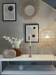 cardoo lioo vase deko wohnzimmer esszimmer interior neu
