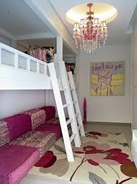 Mah Jong Modular Sofa by Chic Adaptability 10 Kids U0027 Rooms With Versatile Modular Seating