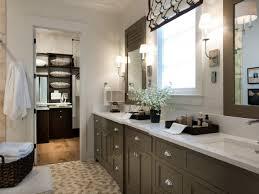 Modern Master Bathroom Images by Pick Your Favorite Bathroom Hgtv Smart Home 2017 Hgtv