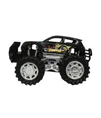 First Toy Die Cast Monster Truck - Buy First Toy Die Cast Monster ... Top 3 Legendary Cars From Sema 2017 Carsguide Ovsteer Mopar Muscle Monster Truck To Hit Circuit In 2014 Truckin Male Sat On Wheel Of Slingshot Monster Truck Add Scale The Ivanka Trump Twitter Epic First Show With Day Ever Stock Seen Gravedigger Last Night At Jam Album Imgur I Loved My First Rally Kotaku Australia Tour Coming Lincoln County Fair Sunday Merrill Trucks Gearing Up For Big Weekend Vanderburgh The Grave Digger By Megatrong1 Fur Affinity Dromida With Fpv Review Big Squid Rc Car And