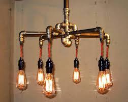 chandelier candelabra base led bulbs small base led bulbs