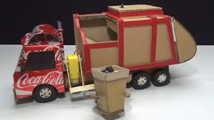 How To Make RC Garbage Truck - Amazing From Coca Cola And Cardboard ... Garbage Truck Action Series Shopdickietoysde Go Smart Wheels Vtech Cheap Blue Toy Find Deals On Rc206 Waste Management Inc Toys Remote Control Cstruction Rc 4 Channel Full Function Fast Lane Light And Sound Green Toysrus Hugine Mercedesbenz Authorized 24g 10 Truck From Nkok Youtube Shop Ninco Heavy Duty Dump Free Shipping Today Auditors To City Hall Dont Get Garbage Collection Expenses 20 Adventures Fpv 112 Scale Earth Digger 4200xl Excavator 114