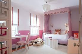 Cute Bedroom Ideas With Bunk Beds