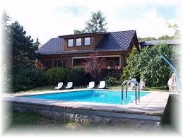 harz ferienhaus wernigerode vi ferienwohnung 2 mit pool