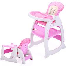 3 In 1 Baby High Chair Infant Toddler Feeding Booster Seat Folding ... Dot Buggy Compactmetro Ready Philteds Childrens Toy Baby Doll Folding Pushchair Pram Stroller Cybex Eezy Splus 2019 Lavastone Bblack Buy At Kidsroom Foldable Travel Lweight Carriage Delichon Delta About The Allterrain Quinny Zapp Xtra With Seat Limited Edition Kenson Four Wheel Safe Care Red Kite Summer Holiday Cute Deluxe Highchair Blue Spots Sweet Heart Paris One Second Portable Tux Black Elegance Worlds Smallest Youtube