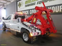 Century Wrecker Bed Parts Cute Tow Trucks For Saledodge5500 Century ...