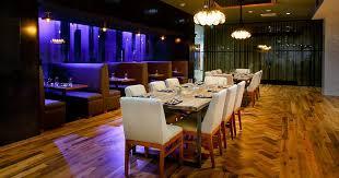 El Patio Eau Claire Hours by The Informalist Restaurant Downtown Eau Claire Wi