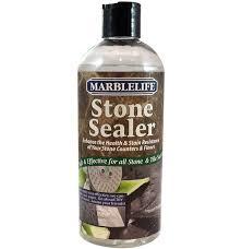 best 25 granite sealer ideas on sealing granite