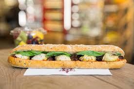pret cuisine pret a manger luton airport landside in luton offers vegan cuisine