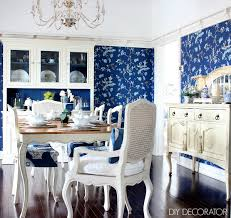 Captains Chairs Dining Room by Tips For Choosing Dining Room Chairs Diy Decorator