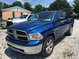 Cars - Basic Auto Sales & Used Parts, LLC - Find Your Car At The ... Used Parts 2003 Dodge Ram 1500 Quad Cab 4x4 47l V8 45rfe Auto 2001 2500 Mirrors Lovely Exterior For Dodge Pickup Wwwtopsimagescom 1998 Ram Front Axle For Sale 5502 Used Cummins Ism Parts 1704 Diehl Of Salem Chrysler Jeep New Cars Ohio Chevrolet Truck 1990 Cool Laura Gmc Lifted Trucks Awesome Waco Tx Best Resource 3500 Salvage Motorviewco