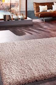 creation teppich hochflor teppich teppich schlafzimmer