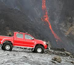 Arctic Trucks Toyota Hilux Conquers Iceland's Volcano - Photos (1 ... 2018 Toyota Hilux Arctic Trucks Youtube In Iceland Motor Modded Hiluxprobably An 08 Model With Fuel Blog Offroad Database Center Truck News The Hilux Bruiser Is A Fullsize Tamiya Rc Replica Pinterest And Cars Northern Lights Adventure Part Two 4x4 Rental Experience Has Built A Fullsize Working Replica Of The At44 South Pole Expedition 2011 Off At35 2017 In Detail Review Walkaround By Rear Three Quarter Motion 03