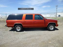 1994 Chevrolet C2500 Suburban Base Sport Utility 4 - Door 7. 4l 1994 Chevy C1500 Parts Wwwtopsimagescom Chevrolet Truck Diagram Diy Silverado Engine Coent Resource Of Wiring Chevrolet 1500 Parts Gndale Auto Carmax Top Car Reviews 2019 20 Body Front End Trusted List Of Synonyms And Antonyms The Word 94 2010 Colorado Information Photos Zombiedrive Example Electrical Circuit Suburban Dash Schematics