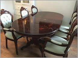 Second Hand Dining Table For Sale Luxury Used Room Furniture Mariaalcocer